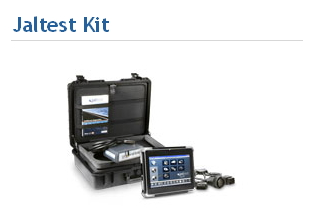JALTEST TOOL  KIT Image 67 1